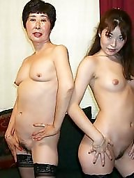 Asian granny, Asian, Chinese mature, Sexy granny, Granny, Asian mature