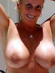 Granny hairy, Granny big boobs, Mature busty, Granny, Grannies, Granny boobs