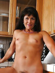 Hairy mature, Grannys, Hairy grannies, Hairy granny, Milf hairy, Hot granny