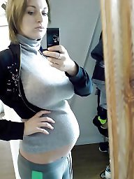 Pregnant, Pregnant teen, Mature selfies, Pregnant amateur, Selfies, Mature selfie