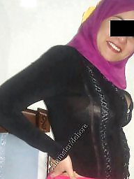 Hijab, Turkish, Turkish hijab, Turbanli, Turban, Hijab mature