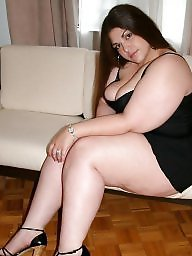 Fatty, Love bbw