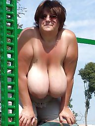 Sexy olders, Sexy older, Sexy mature big boobs, Sexy mature big, Sexy mature boobs, Milf older women
