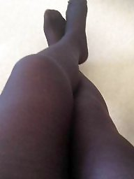 Tightly, Tight tights, Tight, Amateur in tights, Amateur tight, Tight amateur