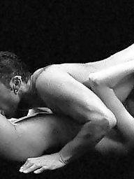 Teen licks, Teen licking, Teen lick, Milf licked, Lick čím, Licks