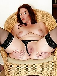 Mature pussy, Bbw mature, Bbw pussy