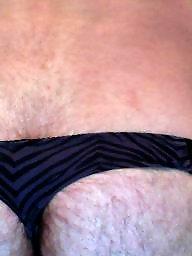 Years,old, Year old amateur, Year old, Voyeur panties amateur, Weekend, Moving a