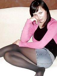 Stockings girl, Stocking girls, Stocking girl, Stocking amateur babe, Nylons girls, Nylons babes