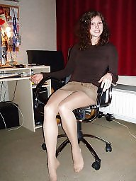 Amateur pantyhose, Pantyhose feet, Amateur feet, Pantyhose, Feet