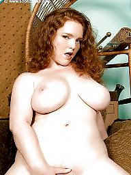 Vintage mature, Vintage milf, Mature ladies, Mature chubby, Chubby mature, Sexy mature