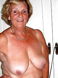 Granny, Grannies, Mature bbw
