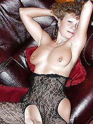 Lady, Amateur mature, Ladies, Sexy milf, Sexy mature, Lady b