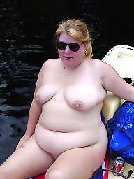 Bbw nudist, Nudists, Nudist
