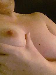 Tits amateur black, Mrs s, Mrs k, Mrs j, Mrs g, K mrs