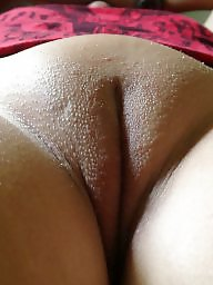 Perfect, amateur, Perfect blonde, Slits amateur, Slits, Slit,slits, Slit