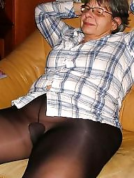 Mature, Matures, Milf
