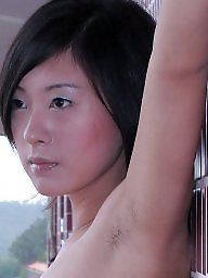 Withe hair, With hairy, Pubic nudity, Pubic, Nudity asian, Hairy pubic