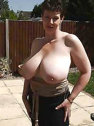 Huge tits, Huge boobs, Big natural, Huge, Natural, Huge tit
