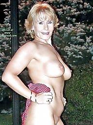 Granny big boobs, Granny mature, Big mature, Granny boobs, Mature bbw, Grannies