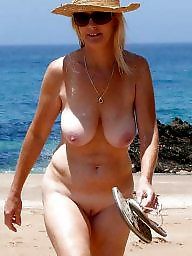 Amateur mom, Mature video, Video, Videos, Mature videos, Video mature