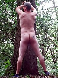 Public naked, Nudity forest, Naked public, Naked nudity, Naked in public, Naked in forest