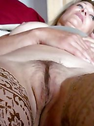 Photos mature, Photo milf, Miss m, Miss d d, Miss d, Miss b