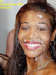 Sexe facial, Sex black, Facials group, Facial sex, Facial group, Facial ebony
