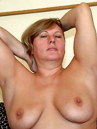 Milfs mature boobs, Milf mature big boobs, Milf mature boobs, Milf 42, Mature big milf, Mature milfs boobs
