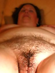 Twos, Two bbw, Two matures, Takes two, Take bbws, Sluts bbw