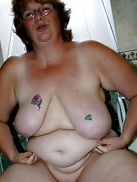 Bbw granny, Grannies, Granny boobs, Granny, Grannys