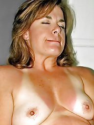 Small tits, Saggy, Small, Saggy tits, Saggy mature, Small saggy tits