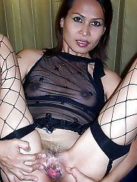Asian wife, Asian milfs, Asian milf, Milf slut, Slut wife, Asian slut