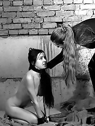 Teens femdom, Teen,femdom, Teen womanly, Teen woman, Womanly teen, Femdome teen