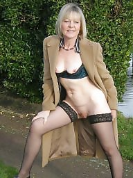 Mature blonde, Blond mature, Mature amateur, Blonde mature, Amateur mature