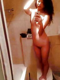 Youñg babe, You asian, Tributed teens, Tributed teen, Tributed babes, Tribute teen