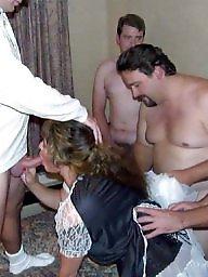 Sex latin, Matures latinas, Matured latina, Mature latinas, Latine group sex, Latinas mature