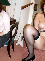 Milf dressed undressed, Mature dressed undressed, Amateur mature, Dressed and undressed, Undress, Dressed undressed