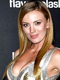 The is, The hottest, Hottest, Bar paly, Bar, Porn celebrity