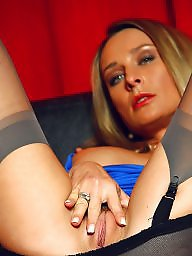 Mature amateur, Milf, Amateur mature, Mature, Fun
