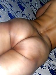 Mature big ass, Indian mature