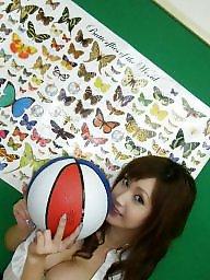 Tits collection, Tits asian amateur, Tit collection, My boobs collection, My asian collection, My collection