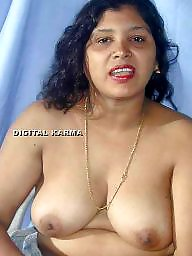 Aunty, Mature aunty, Mature asian, Indian, Indian aunty, Indian milf