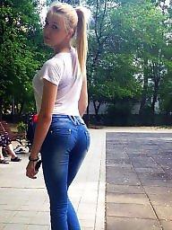 Teens ass girls, Teen romanian, Teen blonde ass, Teen ass, blonde, Teen ass girls, Teen ass girl