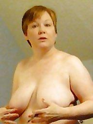Granny boobs, Granny amateur, Grannys, Granny