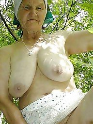 Amateur granny, Grannies, Beautiful mature, Granny, Grannys, Horny mature