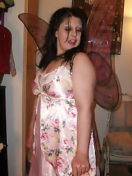 Upskirt for you, Of all, Flowers, Flowered, Flower t, Flower amateur