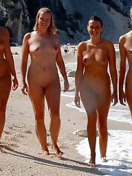 Beach boobs, Beach, Beach fuck