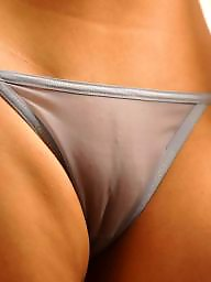 Teen panties, Pantys, Pantie, Panties, Teen panty, Cute