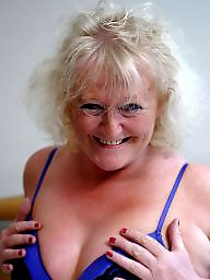 Grannies, Very old, Old grannies, Old granny, Amateur mature, Hot granny