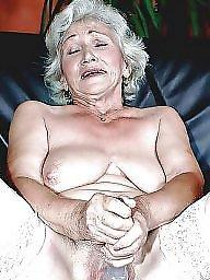 Fette oma, Mature big tits, Big mature, Mature big boobs, Mature tits